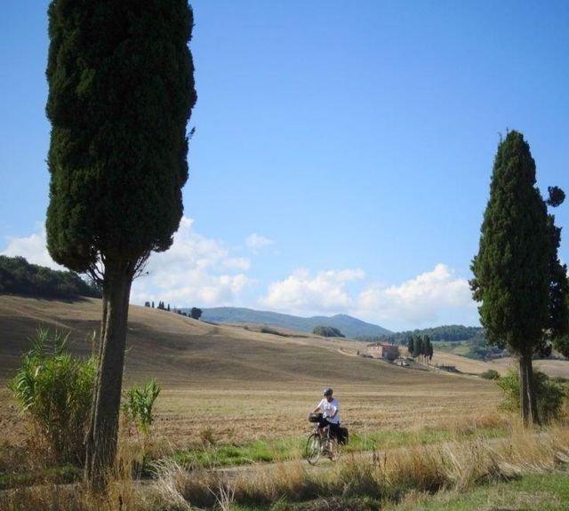 Giro d'Umbria